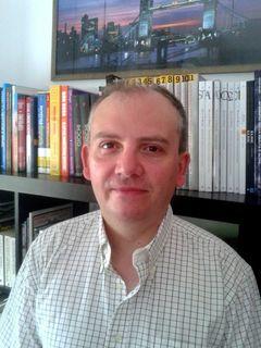 Ciro Alessandro S.