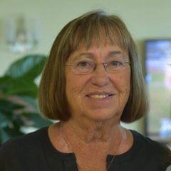 Mary Jim M.