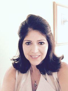 Linda Cubillas L.