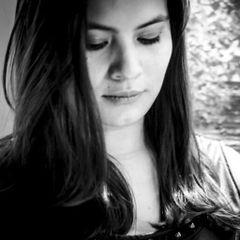 Eliana Margarita P.