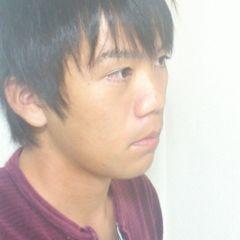 Yusuke I.