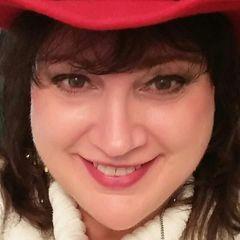Gina A.