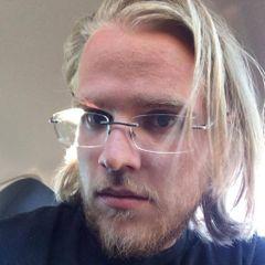 Johan Ö.