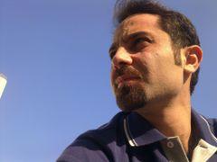 Ayman K.