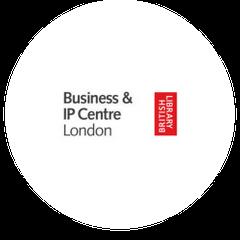 Business & IP C.