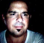 Marco De N.