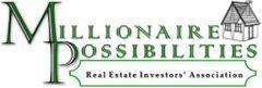 Millionaire Possibilities R.