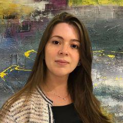 Juliana de C.