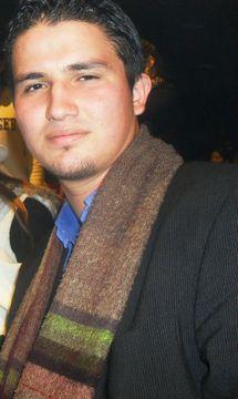 Jhon Alex H.