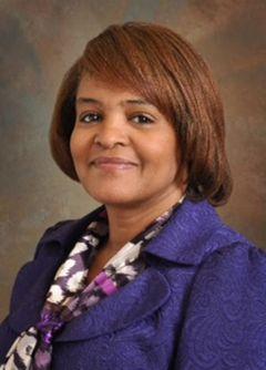 Michelle F.