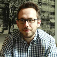 Adam L.
