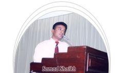 Samad S.