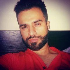 Zamir K.