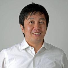 Katsutoshi H.