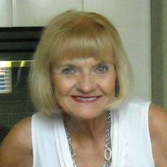 Evie A.