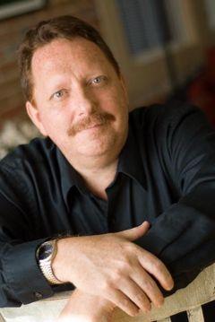 Todd E. P.