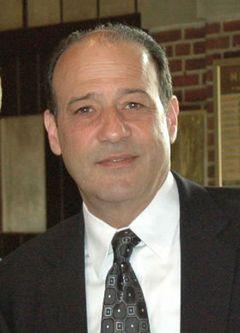 Joe P.