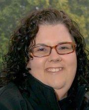 Joanne Lacroix D.