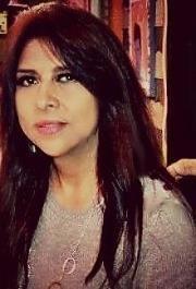 Lourdes E.