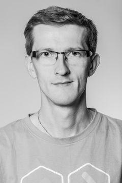 Sergiusz K.