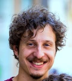 Federico M.
