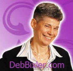 Deb B.