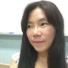 Kyungmi Y.
