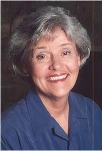 Helen J.