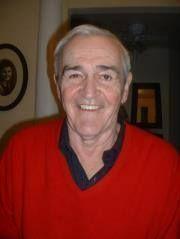 Gary R.