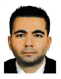 Ahmet C.
