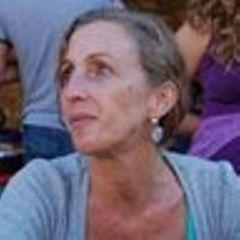 Núria B.
