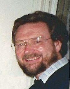 Howard H.