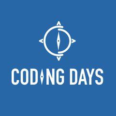 Coding D.