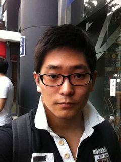 Sangyong J.
