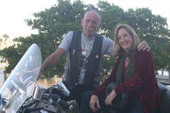 Stu & Linda S.