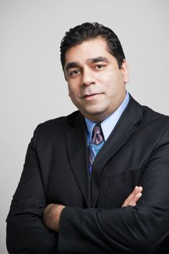 Alikhan A.