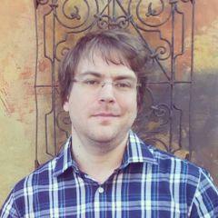 Lukas Leander R.