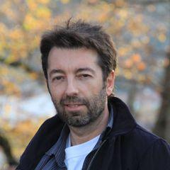 Jean-Pierre J