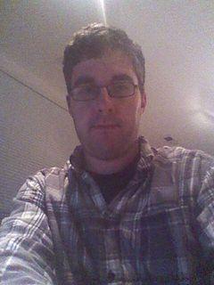 Matt J.