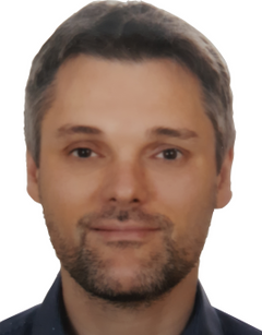 Matthias O.