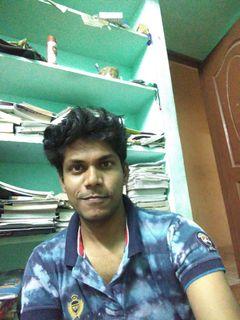 Kumaravel