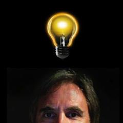 John F.