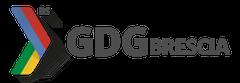 GDGBrescia