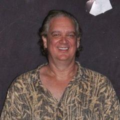 Randall D.