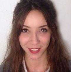 Victoria Z.