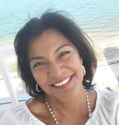 Annette Gonzales T.