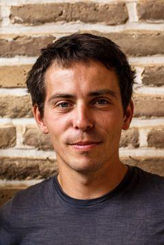 Pierre-Alain J.