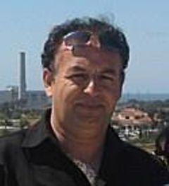 Behzad  D.