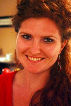Jo-Anne R.