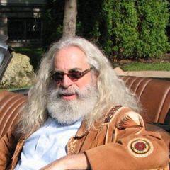 Joel Simms, B.Sc., MBA, P.